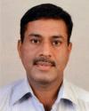Mr. Rajendra V. Borhade.