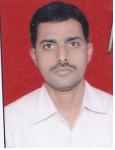 Shri. Ganesh R. Kulkarni