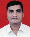 Mr. Sanjay N. Gunjal