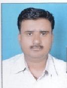 Shri. G. R. Kulkarni