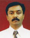 Shri. Subhash M. Jirge.