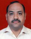 Mr. Amol M. Joshi