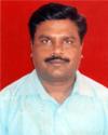 Prof. Rajendra S. Kamble