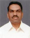 Shri. Sunil P. Redekar