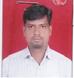 Prof. Vijay V. Salave