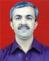 Dr. Nihar S. Walimbe
